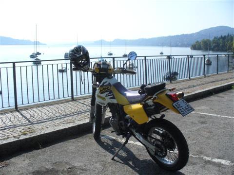 La Strada Cadorna P1000808